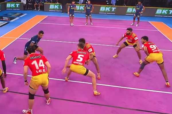 pro-kabaddi-league-gujarat-team-win-over-haryana