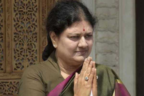income-tax-officers-to-investigate-v-k-sasikala-in-jail-premises