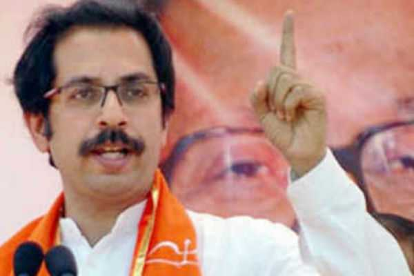 people-want-to-create-a-non-bjp-india-shiv-sena
