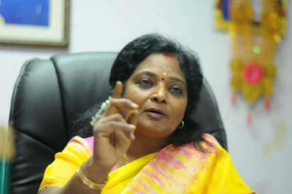 will-bounce-back-in-2019-mp-elections-tamilisai