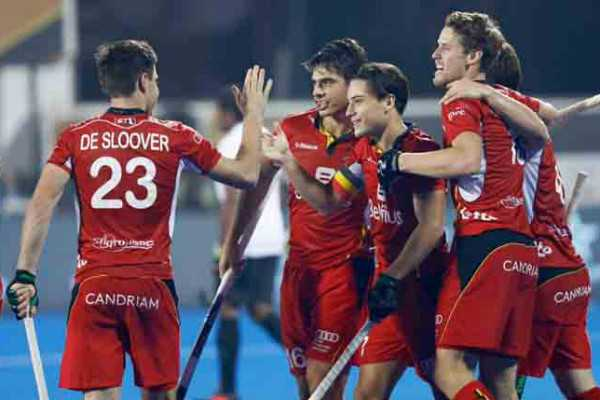 hockey-world-cup-belgium-vs-germany