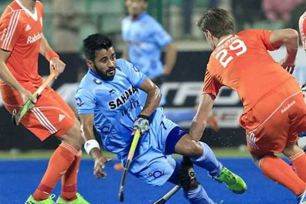 hockey-world-cup-india-crashed-out-in-qf