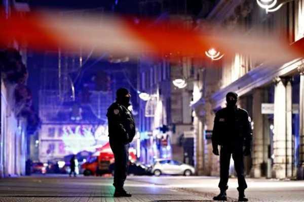 strasbourg-shooting-shooter-killed-after-manhunt