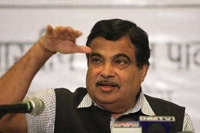 mallya-not-fraud-because-of-one-debt-nitin-gadkari