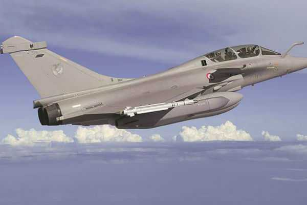 supreme-court-to-decide-on-rafale-deal-probe-today