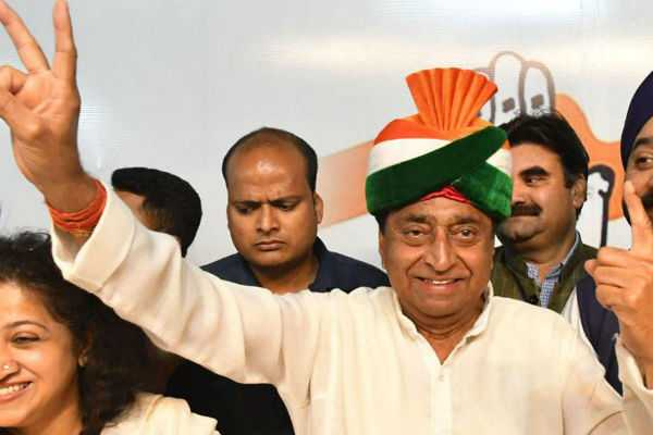 kamal-nath-to-take-oath-on-december-17
