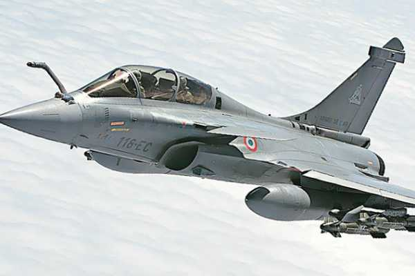 rafale-no-need-to-enquiry-sc