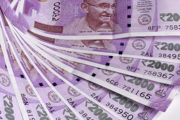 nepal-bans-use-of-india-s-rs-2-000-rs-500-rs-200-notes