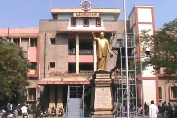 jallikattu-case-64-persons-in-madurai-court