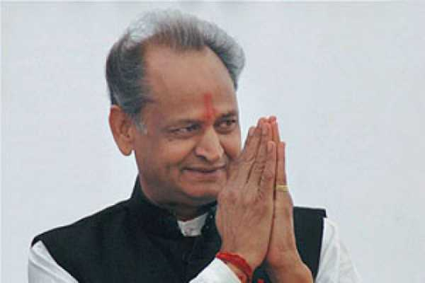 ashok-gehlot-to-be-rajasthan-chief-minister
