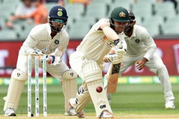 2nd-test-australia-score-277-6-in-first-day