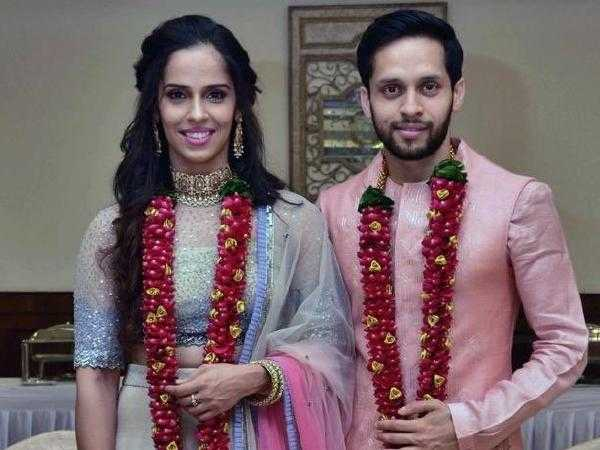 saina-nehwal-marries-parupalli-kashyap