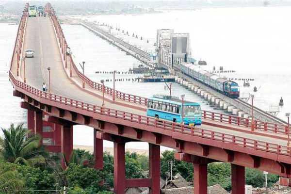 pamban-bridge-special-story