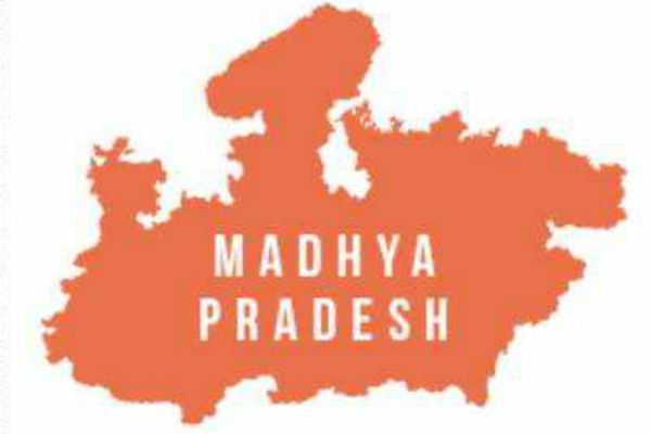 madhya-pradesh-election-results-special-story