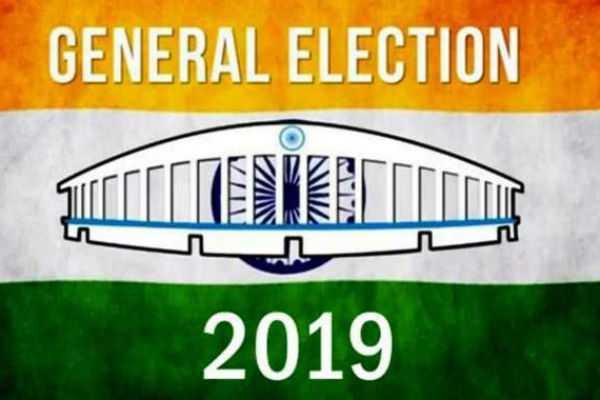 precautions-for-2019-election