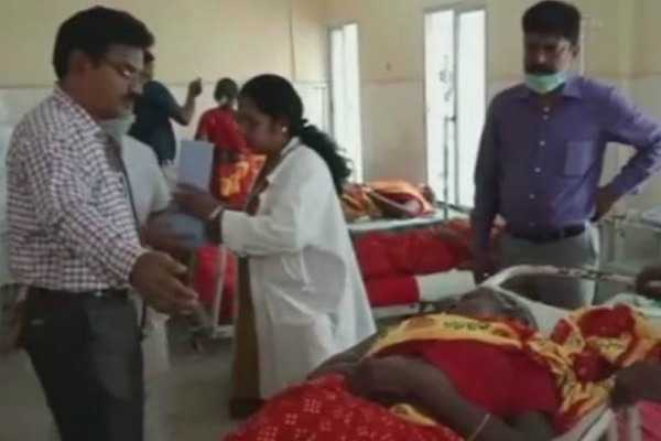 12-dead-after-toxin-mixed-with-temple-prasad
