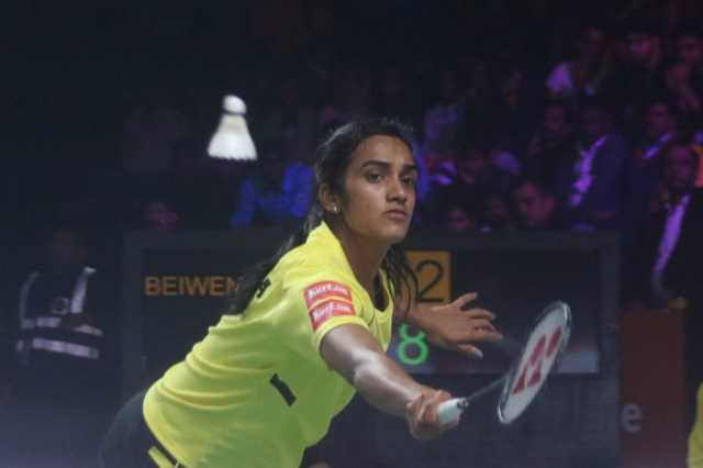 pv-sindhu-qualifies-for-semi-final-of-bwf-world-tour-finals