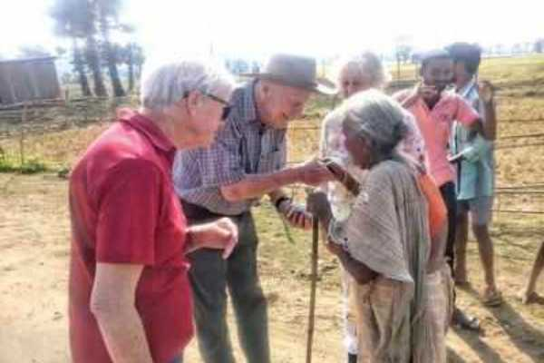 australian-family-search-for-their-missing-roots-in-india