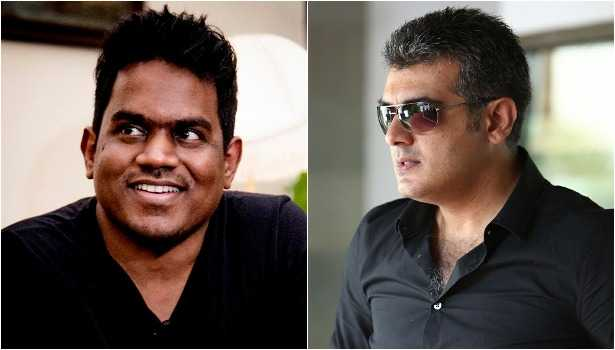 yuvan-to-work-with-ajith-after-5-years