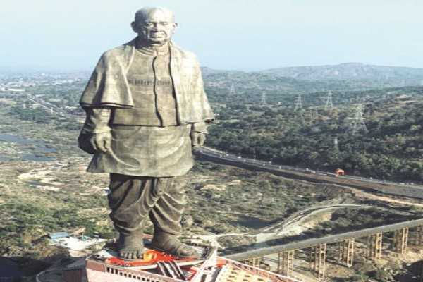 patel-memorial-day-decision-to-establish-patel-statue-in-the-gujarat-school-and-colleges
