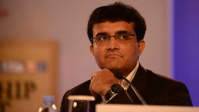 india-will-surly-win-worldcup-ganguly