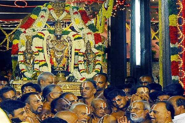 why-should-we-have-vaikuntha-ekadasi-fast