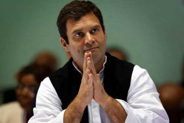 rahul-gandhi-to-participate-karunanidhi-statue-inauguration-event