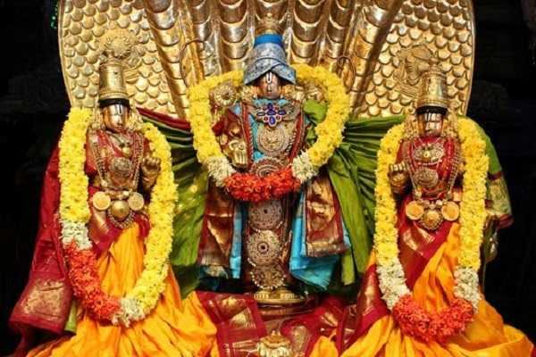 for-those-who-want-to-celebrate-the-vaikunda-ekadasi-fasting-newly