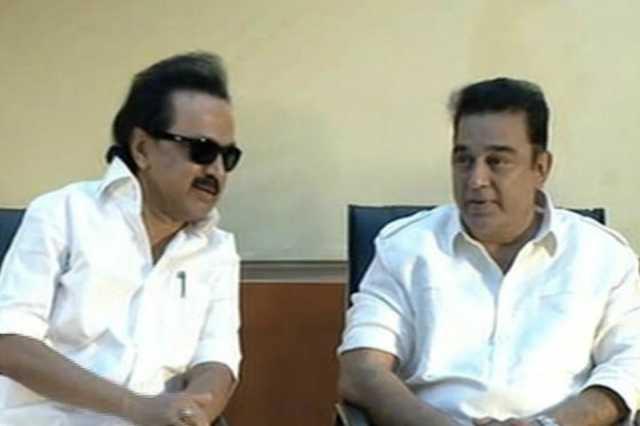 no-alliance-with-dmk-congress-kamal-haasan