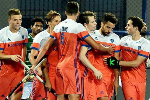 hockey-world-cup-belgium-and-netherlands-in-finals