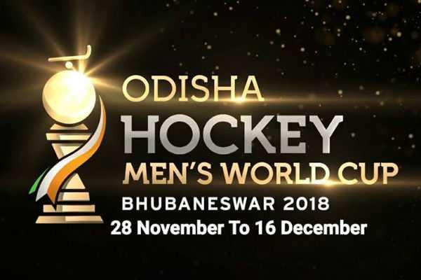 world-cup-hockey-finals-belgium-vs-netherlands