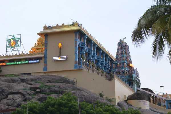 rathnagiri-balamurugan-kovil-special-story
