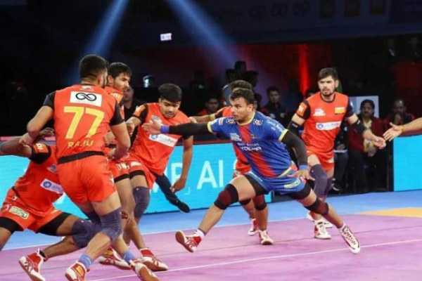 pro-kabaddi-league-up-yoddha-tamil-thalaivas-match-ends-draw