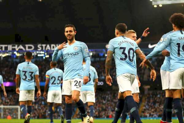 manchester-city-beat-everton-to-grab-top-spot