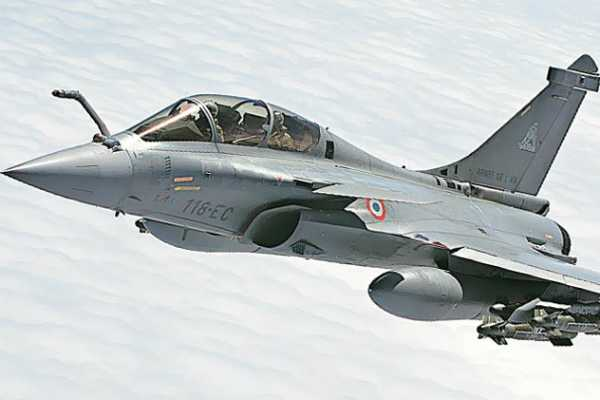 rafale-case-centre-seeks-correction-of-errors