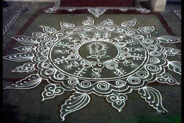 let-our-houses-also-be-decorated-by-margazhi-month-kolams