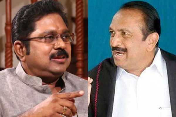 vaiko-can-go-for-tuition-to-ttv-dinakaran-special-story