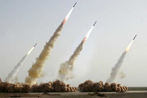 missile-program-non-negotiable-iran-s-foreign-minister
