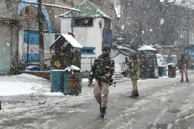 army-warns-against-march-to-srinagar-hq