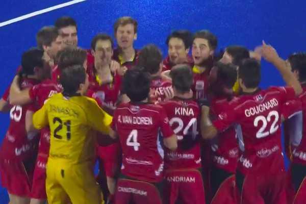 belgium-wins-hockey-world-cup