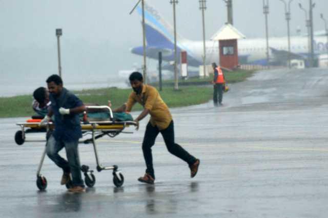 cyclone-phethai-to-make-landfall-today-imd
