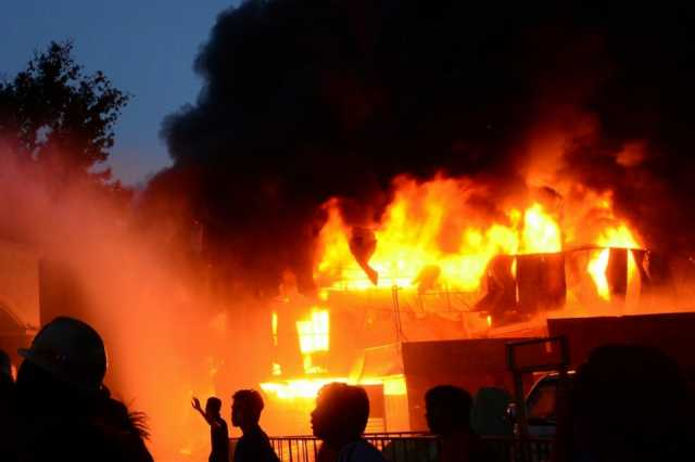 virudhunagar-district-fire-accident-near-srivilliputtur-krishnan-kovil