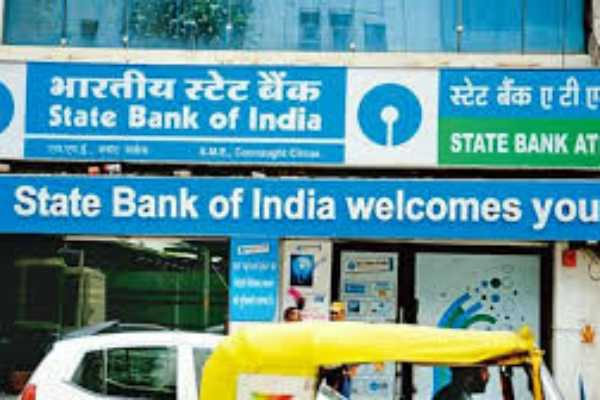 sbi-atm-rules-unlimited-withdrawals-transaction-limits-charges-and-other-details-in-10-points