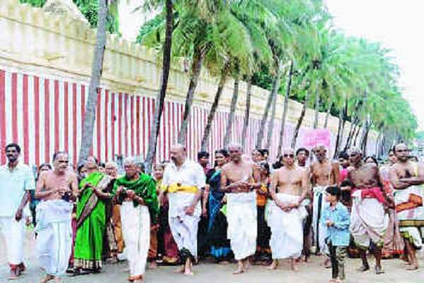 do-you-have-the-experience-of-participating-in-margazhi-month-bajans