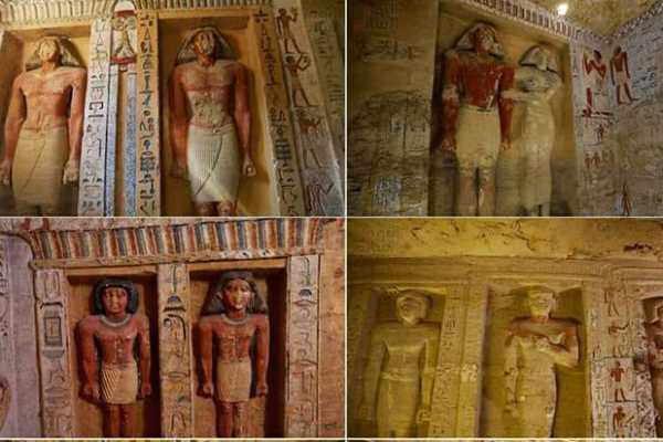 4-400-year-old-tomb-discovered-in-egypt