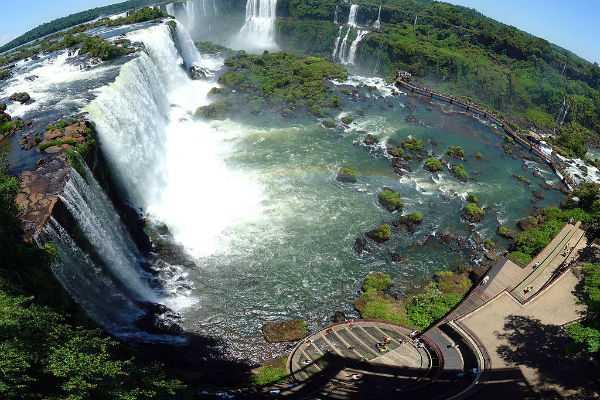 ulakkai-water-falls-special-story