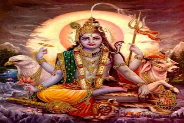 hari-and-shiva-are-one