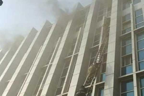 mumbai-hospital-fire-kills-6