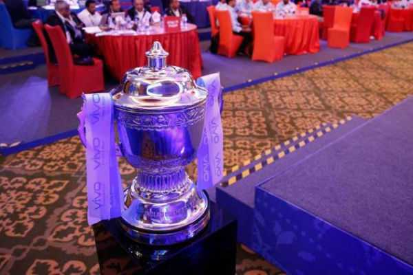 ipl-auction-today-in-jaipur