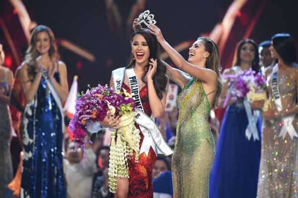 catriona-gray-from-the-philippines-has-been-crowned-miss-universe-2018